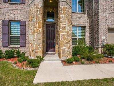 4401 Martha Avenue, Sachse, TX 75048 - #: 14048757