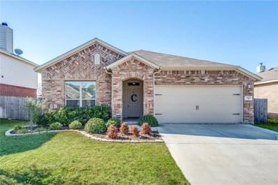 513 Foxcraft Drive, Fort Worth, TX 76131 - MLS#: 14048774