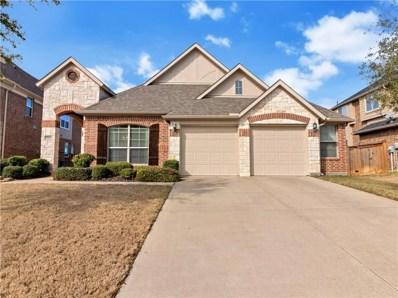 7063 Miramar, Grand Prairie, TX 75054 - MLS#: 14048820