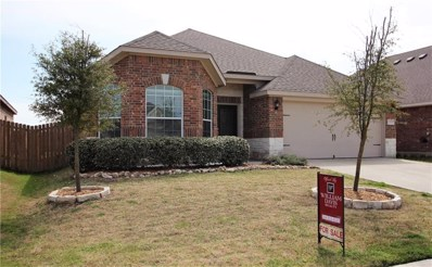 2121 Mulberry Drive, Anna, TX 75409 - MLS#: 14048917