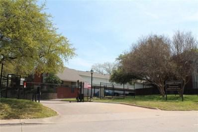8404 Forest Lane UNIT 302, Dallas, TX 75243 - #: 14049114