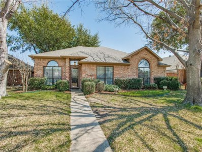 326 Lodge Road, Coppell, TX 75019 - MLS#: 14049172