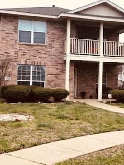 1303 Arbordale Court, Lancaster, TX 75134 - #: 14049437
