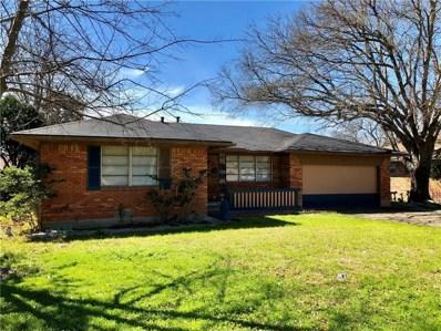 2020 Millmar Drive, Dallas, TX 75228 - MLS#: 14049520