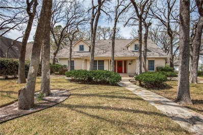 1523 Live Oak Drive, Irving, TX 75061 - MLS#: 14049545