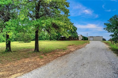 7394 West Line, Collinsville, TX 76233 - #: 14049686