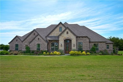 155 Chisholm Ranch Drive, Rockwall, TX 75032 - MLS#: 14049786