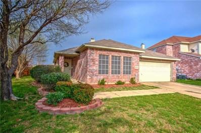 8612 Arcadia Park Drive, Fort Worth, TX 76244 - #: 14049810