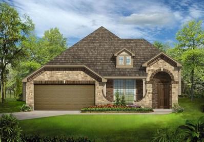 4032 Stanton Drive, Wylie, TX 75098 - #: 14049820