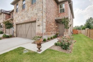 2241 Salado Drive, Lewisville, TX 75067 - MLS#: 14049856