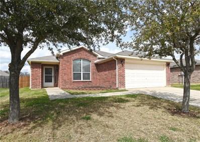2933 Oakshire Street, Denton, TX 76209 - #: 14049912