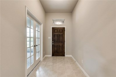 901 Royse Ridge Road, Ennis, TX 75119 - #: 14050142