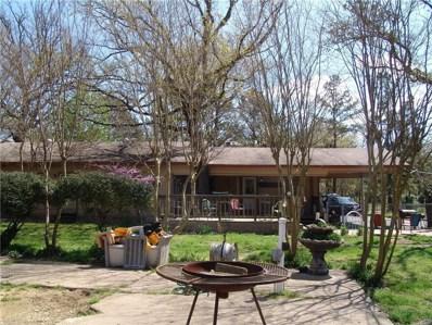 1222 Vz County Road 2414, Canton, TX 75103 - #: 14050149