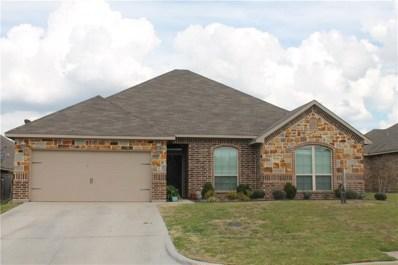 1208 Wells Fargo Boulevard, Bridgeport, TX 76426 - #: 14050316