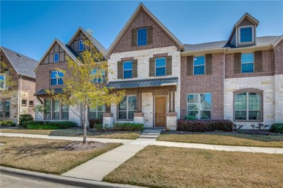 4666 Dozier Road UNIT B, Carrollton, TX 75010 - MLS#: 14050442