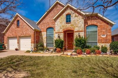 3024 Rosina, Grand Prairie, TX 75054 - MLS#: 14050471