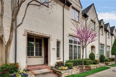 17214 Lechlade Lane, Dallas, TX 75252 - #: 14050494