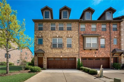 7830 Liverpool Lane, Irving, TX 75063 - #: 14050534
