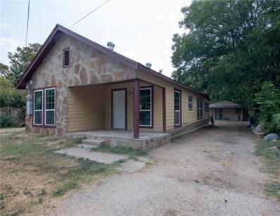 1043 N Justin Avenue, Dallas, TX 75211 - #: 14050589