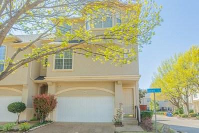 14567 Juliard Lane, Addison, TX 75001 - MLS#: 14050680