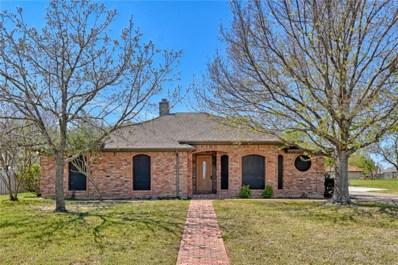 4006 Country Lane, Granbury, TX 76048 - #: 14050714