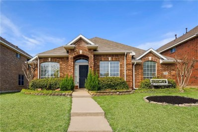 2425 Ravenhurst Drive, Plano, TX 75025 - MLS#: 14050741
