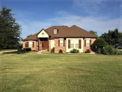 1000 Parkway Lane, Pilot Point, TX 76258 - #: 14051208