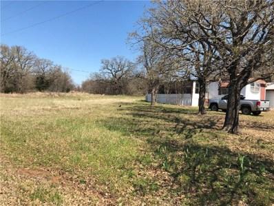 138 Lakeview, Nocona, TX 76255 - #: 14051447