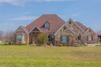 1375 Streetman Road, Royse City, TX 75189 - #: 14051493