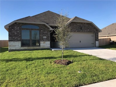 725 Long Prairie Drive, Royse City, TX 75189 - #: 14051534