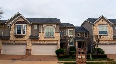 2521 Corbeau Drive, Irving, TX 75038 - MLS#: 14051741