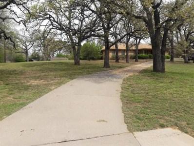 2711 Church Drive, Corinth, TX 76210 - #: 14052048