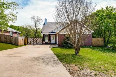 1742 Avenue E, Grand Prairie, TX 75051 - #: 14052196