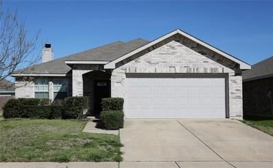 12649 Lost Prairie Drive, Fort Worth, TX 76244 - #: 14052737