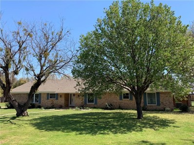 5 Willowick Street, Breckenridge, TX 76424 - #: 14052755