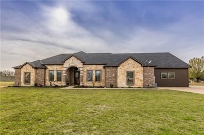 4030 Tracy Lane, Greenville, TX 75402 - #: 14052846