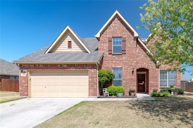 13441 Leather Strap Drive, Fort Worth, TX 76052 - #: 14052852