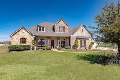 1508 Willow Tree Drive, Fort Worth, TX 76052 - #: 14052970