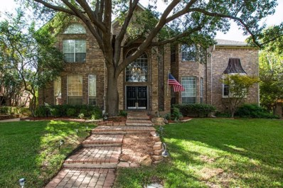 400 Soapberry Circle, Irving, TX 75063 - #: 14052996
