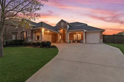 9741 Brewster Lane, Fort Worth, TX 76244 - #: 14053067