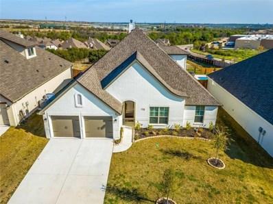 304 Bluffside Trail, Benbrook, TX 76126 - MLS#: 14053733