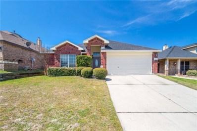 401 Windy Hill Lane, Fort Worth, TX 76108 - #: 14053745