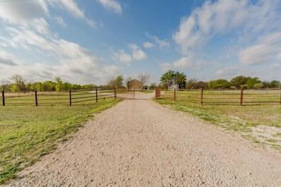 836 Private Road 4219, Decatur, TX 76234 - MLS#: 14054271