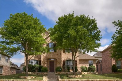 940 Potter Avenue, Rockwall, TX 75087 - #: 14054632