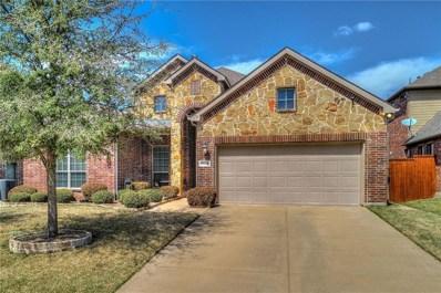 9672 Royalwood Lane, Frisco, TX 75035 - MLS#: 14055248