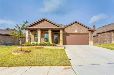 11021 Erinmoor Trail, Fort Worth, TX 76052 - #: 14055423