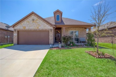 309 Delgany Trail, Fort Worth, TX 76052 - #: 14055677