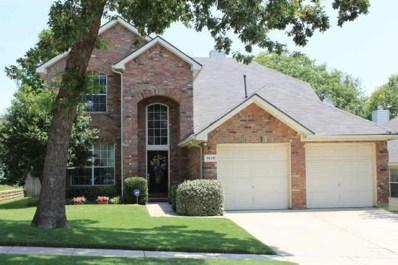 1510 Shadow Crest Drive, Corinth, TX 76210 - #: 14055720