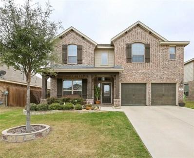 5925 Paddlefish Drive, Fort Worth, TX 76179 - #: 14055824
