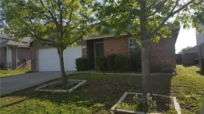 1210 Sage Drive, Princeton, TX 75407 - #: 14055852
